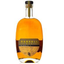 Barrell Rye 7 Year Single Barrel #M763 114.56