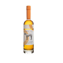 Pinhook Bourbon 20 Flagship Bohemian Bourbon 95 proof