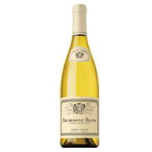 2018 Louis Jadot Bourgogne Blanc