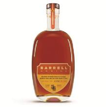 Barrell Bourbon Armida 113.9 proof