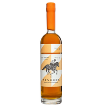 Pinhook Bourbon 2021 Flagship Bourbon Heist 98 proof