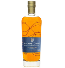 Bardstown Bourbon Fusion Series #5