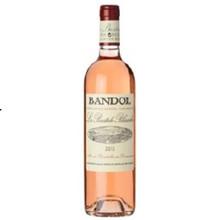 2020 Bastide Blanche Bandol Rose