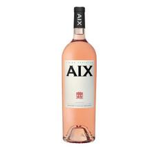 2020 Maison Saint Aix Rose Coteaux d'Aix en Provence