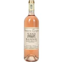 2020 Domaine Tempier Bandol Rose 375 ml HALF BOTTLE