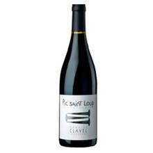 """2018 Domaine Clavel Pic St. Loup """"Bonne Pioche"""""""