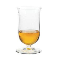 Riedel Vinum Single Malt Glass