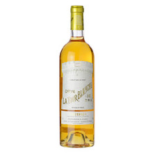 2010 Château La Tour Blanche Sauternes 375ml (half bottle)
