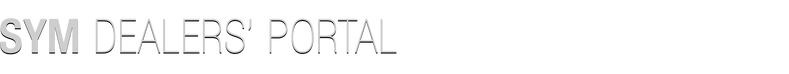 SYM Online Parts Store