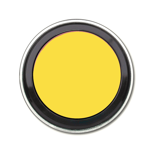 Concealer Mellow Yellow