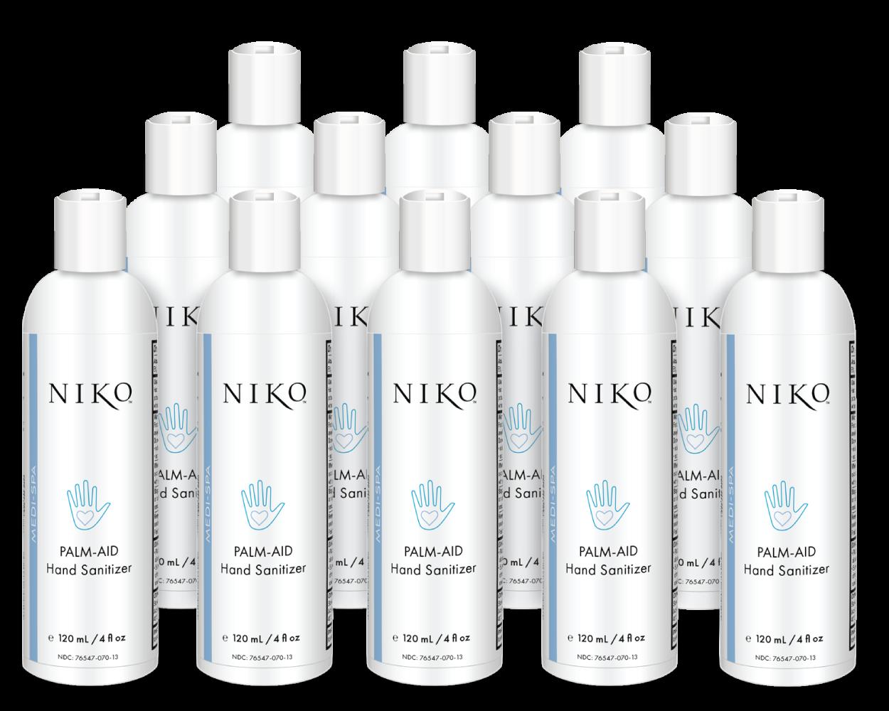 image-niko-os-sanitizer-12x.png