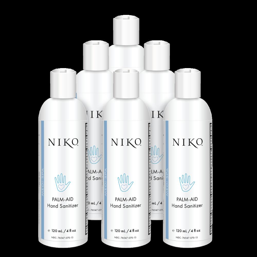 image-niko-ms-sanitizer-6x.png