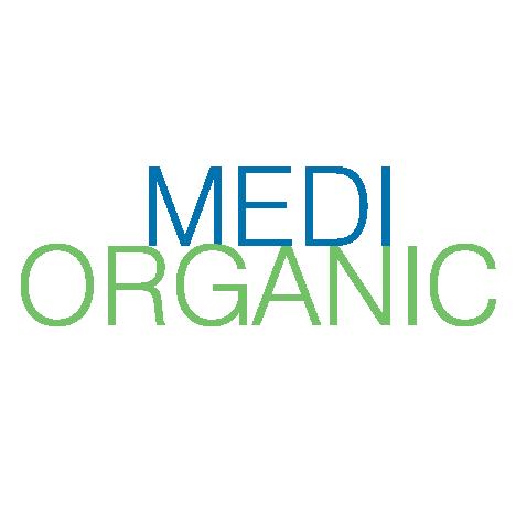 logo-mediorganics-sq.png