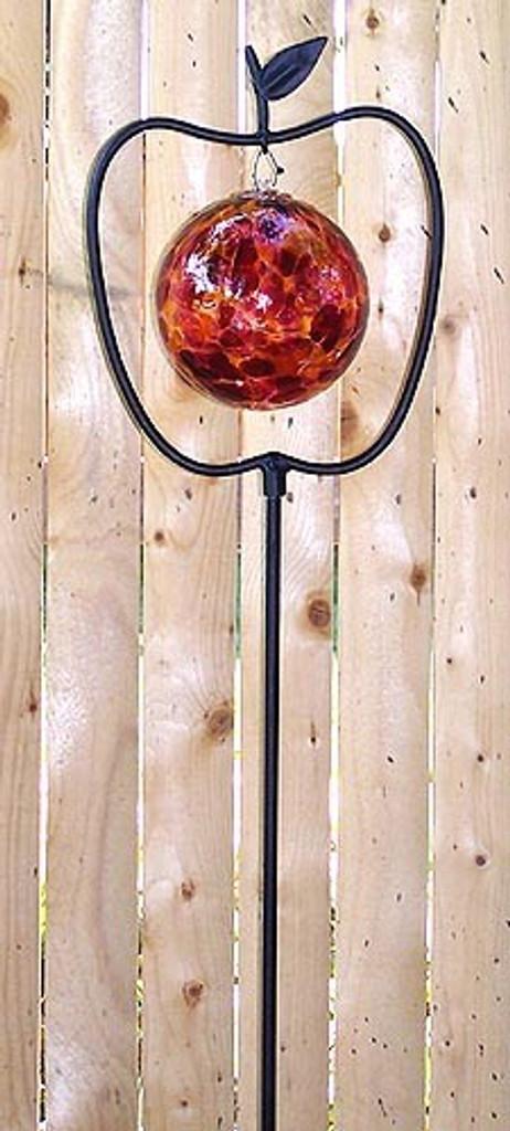 Apple Sun Stick