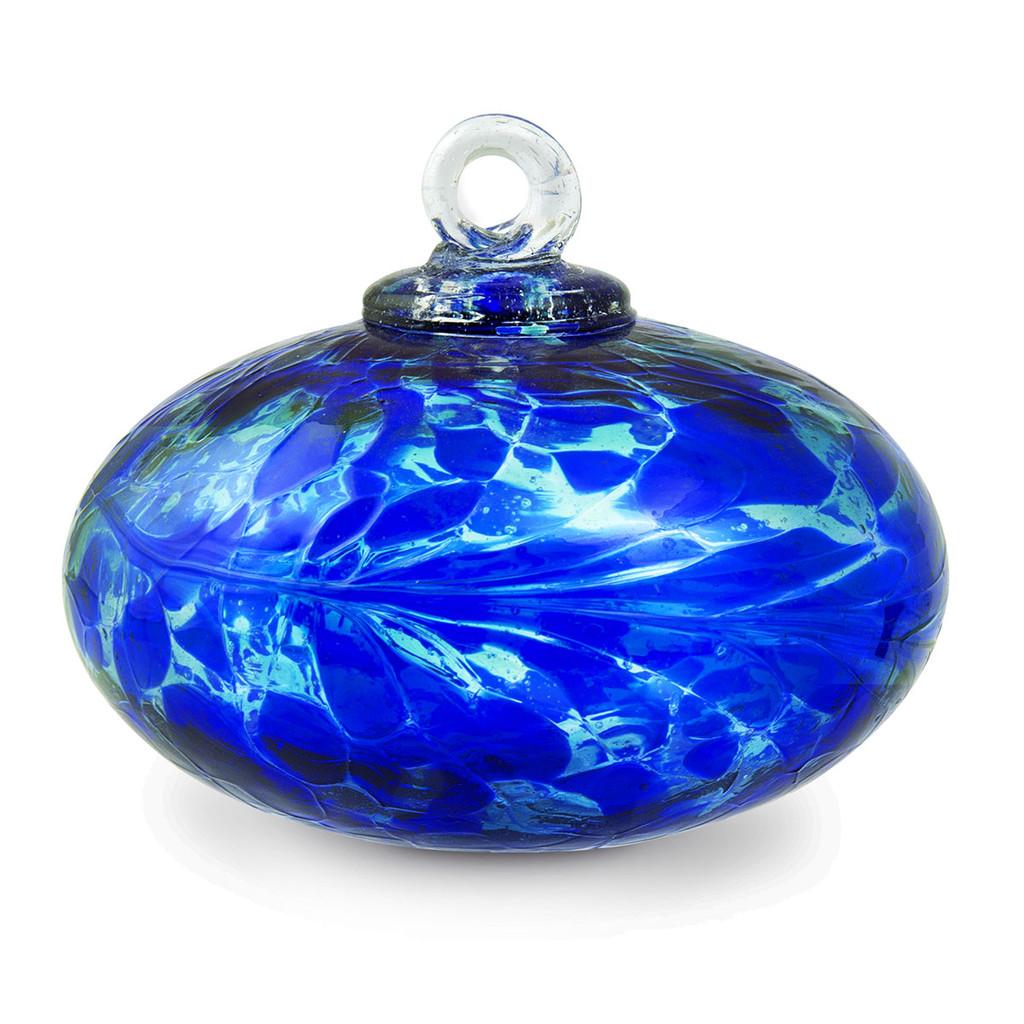 Blue / Green Orb