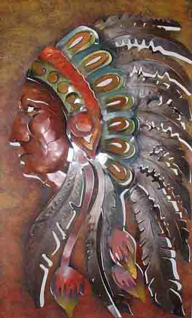 Large Apache Profile