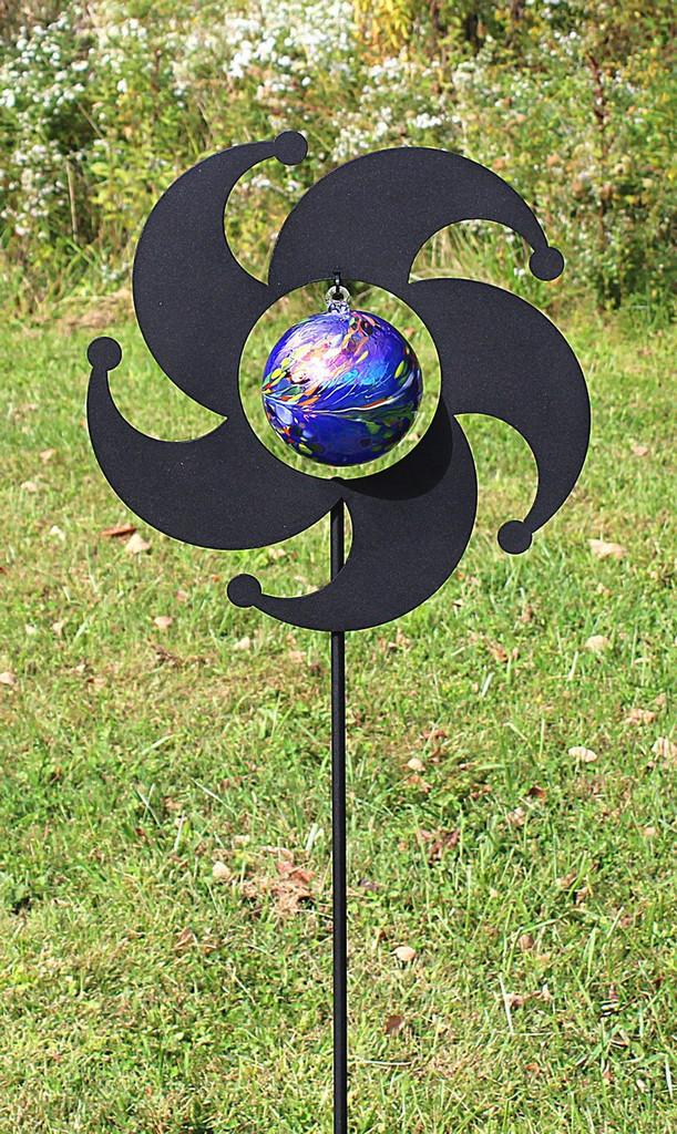 Vortex Sun Stick w/ Orbits