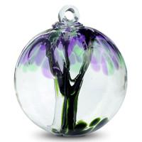 "Spirit Tree ""Crescent Meadow"""