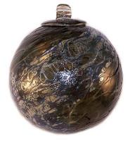 Luna Neutral Grey  Friendship Ball