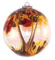 """Spirit Tree """"Autumn""""  6 Inch"""