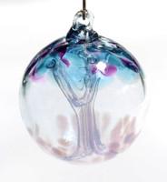 "Spirit Tree ""Calypso"" (mini)"