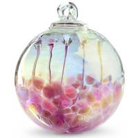 "Medusa Spirit Ball 'Tea Rose"""