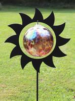 XL Sun Burst Sun Stick