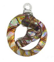 Unity Knot Multicolor