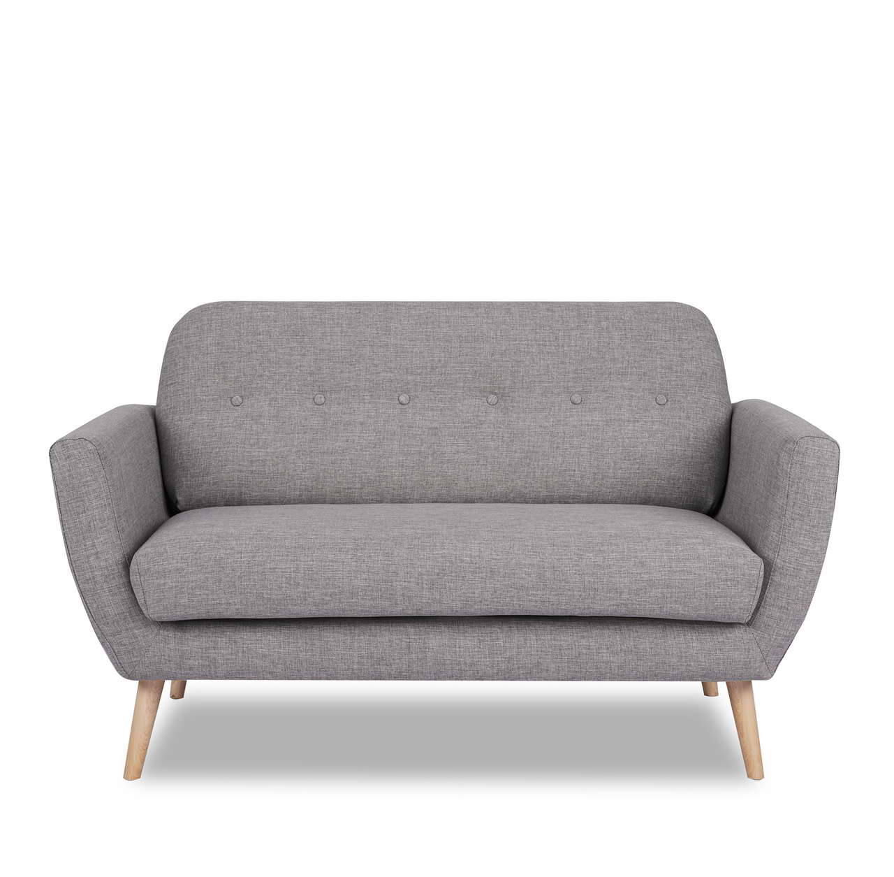 Groovy Moderno 2 Seater Sofa Caraccident5 Cool Chair Designs And Ideas Caraccident5Info