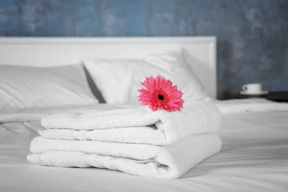 Groovy 5 Proven Tips To Remove Stains From Your Bedsheets Canningvale Creativecarmelina Interior Chair Design Creativecarmelinacom