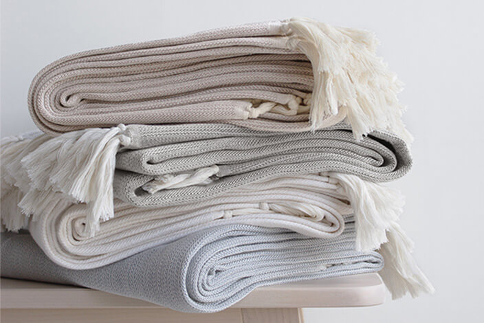 cotton-cloth