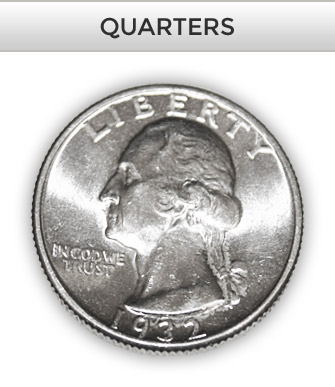 Shop Quarters