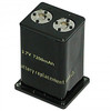 Spectra Precision 1215-1300 Rechargeable Lithium Batteries for Spectra LT56, LT58 and LT58G Laser