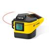 SitePro 27-LR422GR Dial-IN Dual Grade Rotary Laser