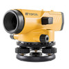 Topcon AT-B3A Automatic Level 28 power 1012379-03