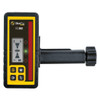 David White SitePRO 27-RD-202 Digital Readout Receiver with Large Capture Height