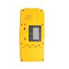 David White SitePRO 27-RD100 Basic Laser Detector Receiver