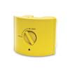 Topcon 312672101 Rechargeable NiMH Batteries for LS-B100 Machine Control Receiver - BT-68Q