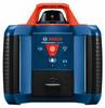 BOSCH GRL900-20HVK REVOLVE900 Self-Leveling Horizontal / Vertical Rotary Laser Package
