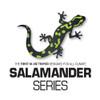 SitePro SHIVIZ20-B SiteMax Heavy-Duty Surveyor Composite Tripod - Salamander Series