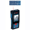 BOSCH GLM400CL Outdoor Laser Measure up to 400 Foot with Bluetooth