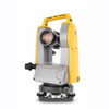 Topcon DT-309G Digital Theodolite Kit with 9 Second Accuracy - Model 1034419-08