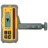 HL760 Radio Digital Readout Receiver included with the Spectra Precision LL300S-27 Laser Package