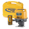Spectra Precision LL500-4 Long Range Laser Package - RECHARGEABLE