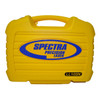 Spectra Precision LL100N Laser BASE Package