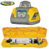 Spectra Precision LL100N-3 Laser Package (metric)