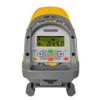 Spectra Precision DG511-7 Pipe Laser Standard Package Alkaline