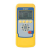 Spectra GL622-DR Laser Package includes this RC602 Remote Control