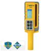 Spectra GL622-DR Laser Package includes this DR400 Laser Receiver