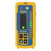 Spectra Precision LR30W Machine Display Receiver w Wireless RD20 Remote Display